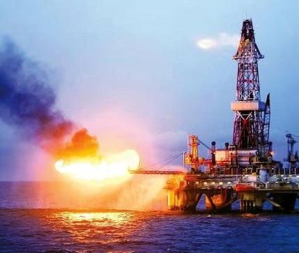 ישראל ומצרים הופכות לשותפות איזוריות, עם הגדלת יצוא הגז למצרים. ובדרך, אנחנו מתעשרים. היכנסו למה שאסור לכם לדעת: