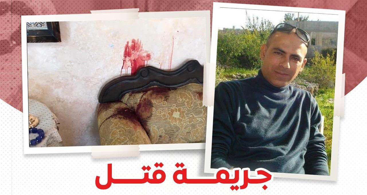 חיסול ברשות הטרור: האם החלו נקמות הדם על חיסול ניזאר בנאת?